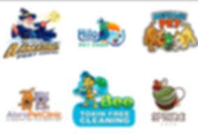 cartoon-mascot-logo-design-houston-tx.pn