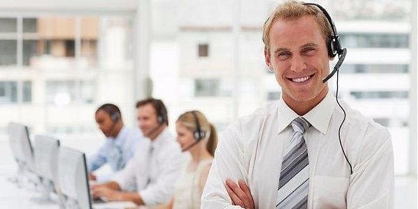 telesales-call-center-marketing-strategi