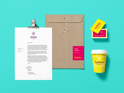 STATIONARY-BRAND-DESIGN-MARKETING-STRATE