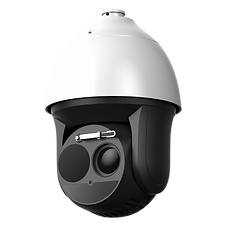 Thermo-Cameras.png