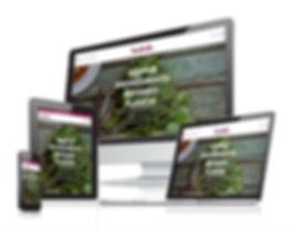 website-development-services.jpg
