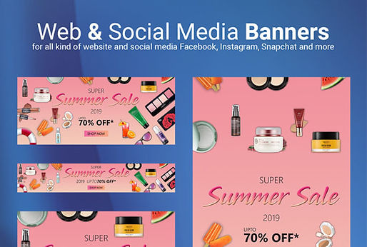 banner-design-for-social-media-or-websit