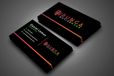 CREATIVE-BUSINESS-CARD-DESIGN-MARKETING-