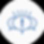 circle-branding-300x300.png