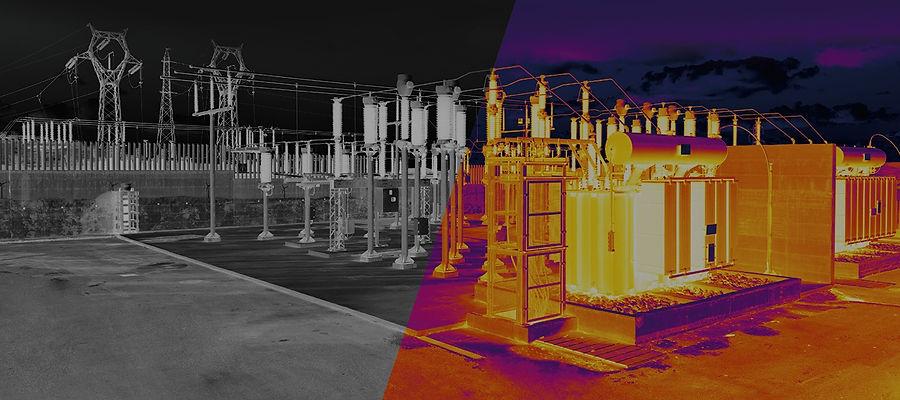thermal-imaging-nuecam-houston-tx.jpg