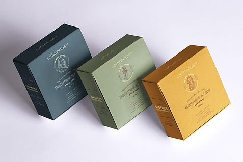 PROFESSIONAL-PACKAGING-DESIGN-MARKETING-