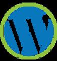 wordpress-development.png