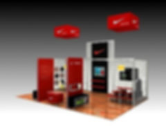 tradeshow-booth-showrooms.jpg