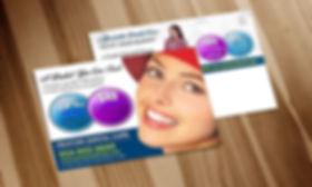 dentist-post-card-design-houston-tx.jpg