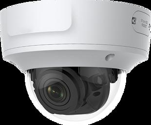 network-video-surveillance-camera-nuecam