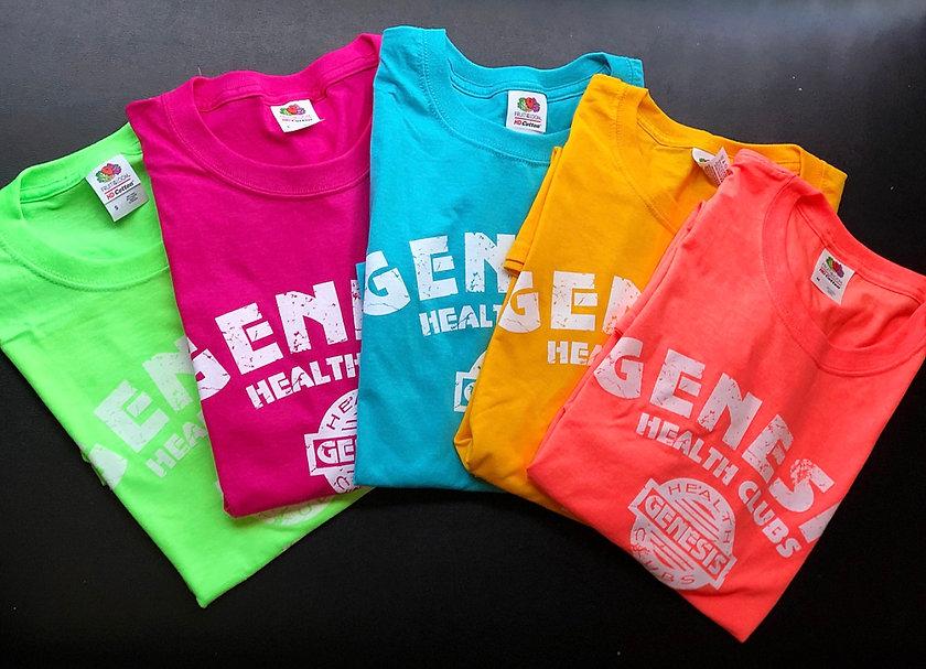 tshirts-1.jpg