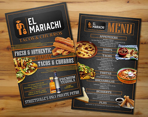 RESTAURANT-MENU-DESIGN-MARKETING-STRATEG