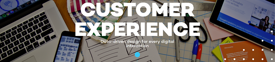 customer-experience-banner-marketing-str