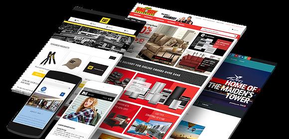 website-design-houston.png