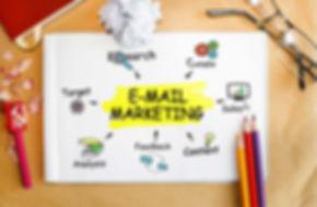 email-marketing-marketing-strategizers-h