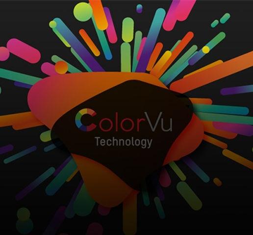 ColorVu 430 400.jpg