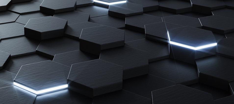 core-technologies-nuecam-corporation-hou
