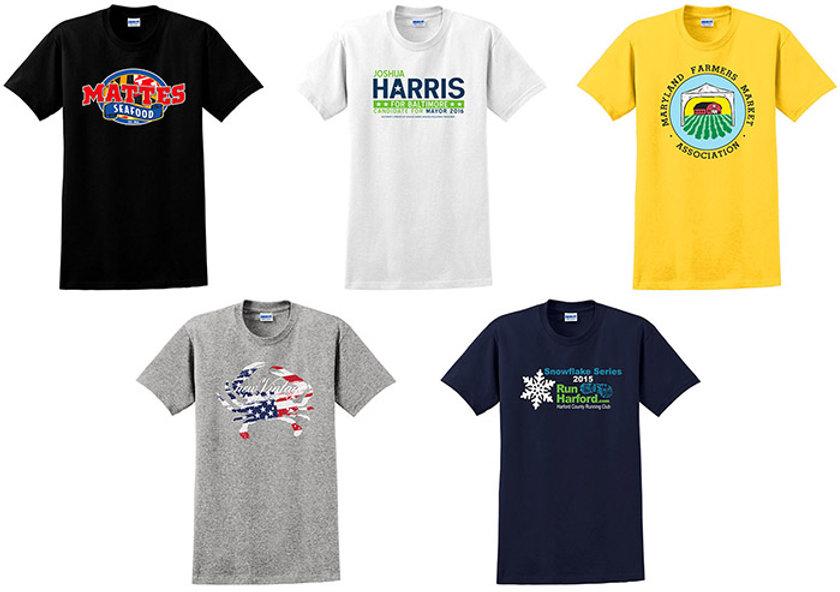shirt-examples-700.jpg