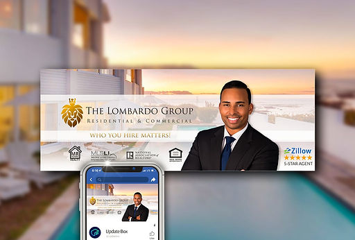 REAL-ESTATE-SOCIAL-MEDIA-DESIGN-HOUSTON-