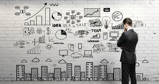market-research-market-strategy-marketin