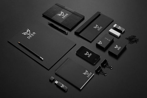 MINIMALIST-BRANDING-STATIONARY-BUSINESS-