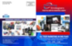 graphic-design-services-texas