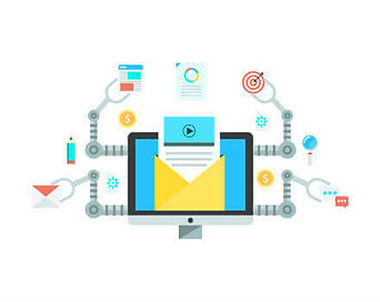 best-email-marketing-services-for-small-