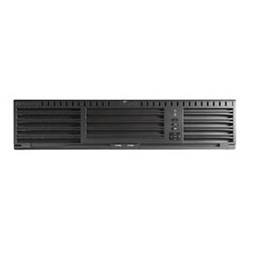 NVR-128-Channel.jpg