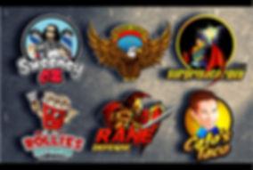 cartoon-mascot-logo-marketing-strategize