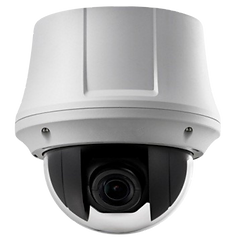 motorized-speed-dome-camera-nuecam-houst