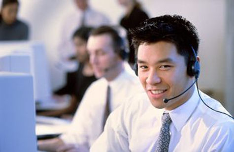 telemarketing-call-center-marketing-stra