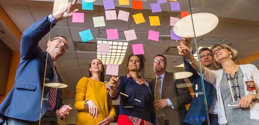 5 Killer Marketing Strategies for Small Business