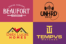 professional-logo-design-marketing-strat