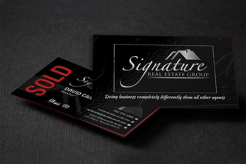 LUXURY-BUSINESS-CARD-DESIGN-MARKETING-ST