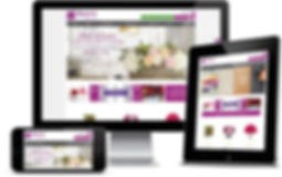 mobile-responsive-website-marketing-stra