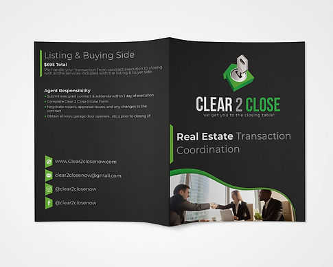 REAL-ESTATE-CATALOG-DESIGN-MARKETING-STR