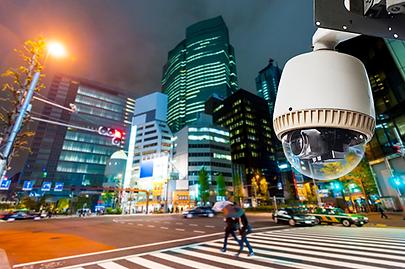 nuecame-video-surveillance-solutions-man