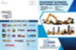 brochure-design-houston-software