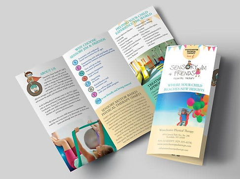 PROFESSIONAL-TRIFOLD-BROCHURE-DESIGN-MAR