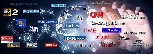 media-relations-marketing-strategizers-h