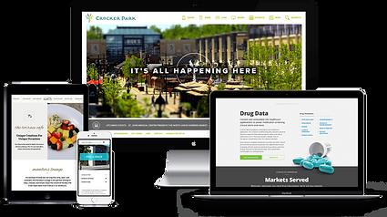 website-design-landing-pages.png