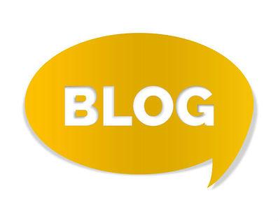 b2b-content-marketing-services.jpg