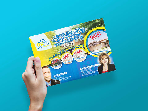 NEWSLETTER-POSTCARD-DESIGN-MARKETING-STR