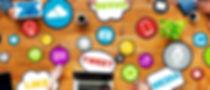 Digital-Marketing-Houston-Search-Engine-