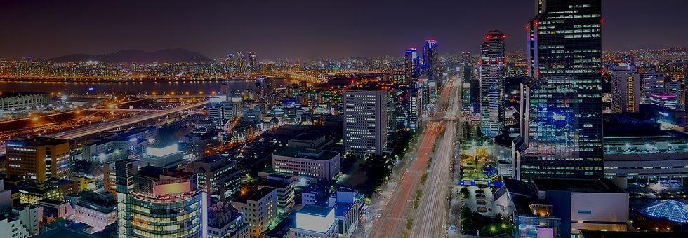 1-safe city.jpg