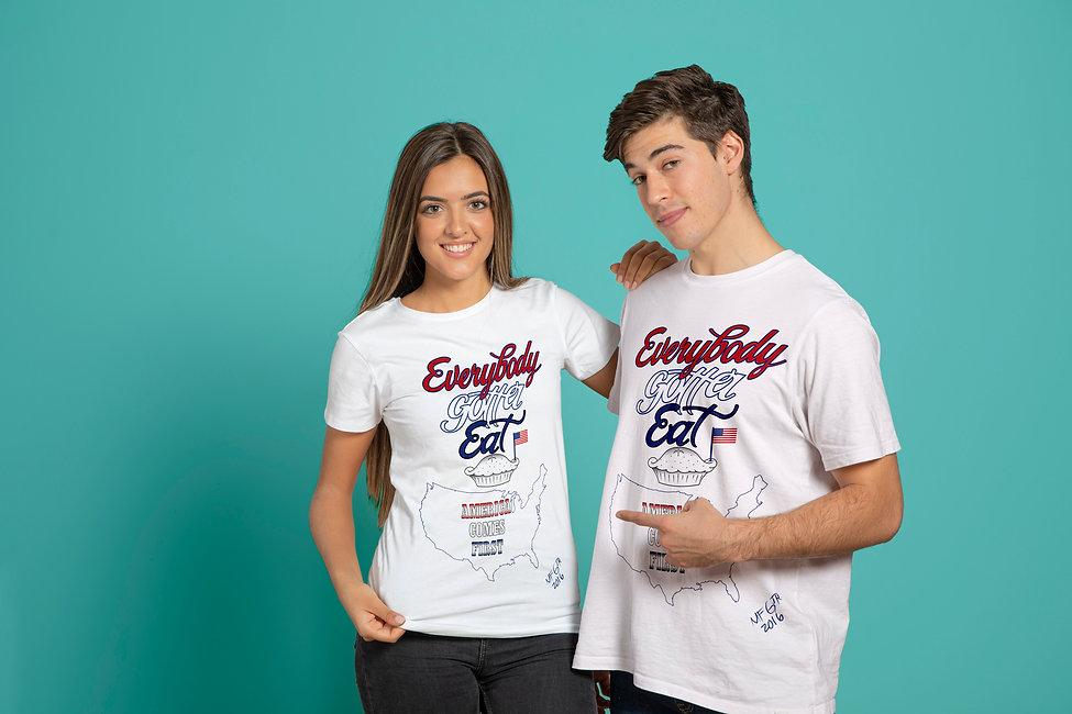 t shirt mock up.jpg
