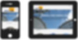 get-oil-responsive-design-ipad-smartphon