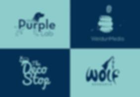logo-design-marketing-design.jpg