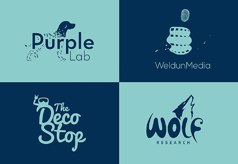 logo-design-marketing-design.jpg