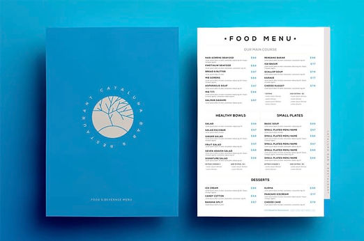PROFESSIONAL-MENU-DESIGN-MARKETING-STRAT
